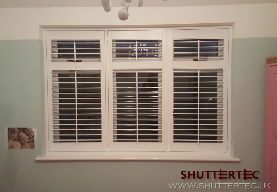 shutters chelmsford