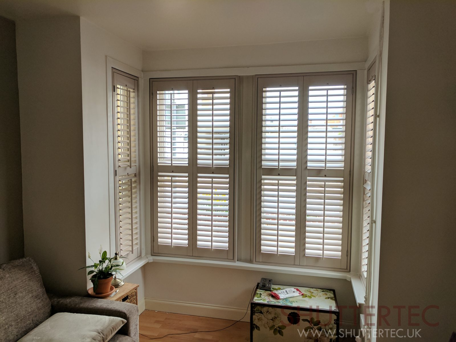 Bespoke Shutters Essex Welcome To Shuttertec Ltd