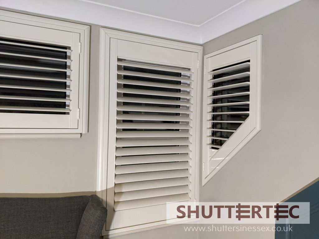 shuttertec shutters