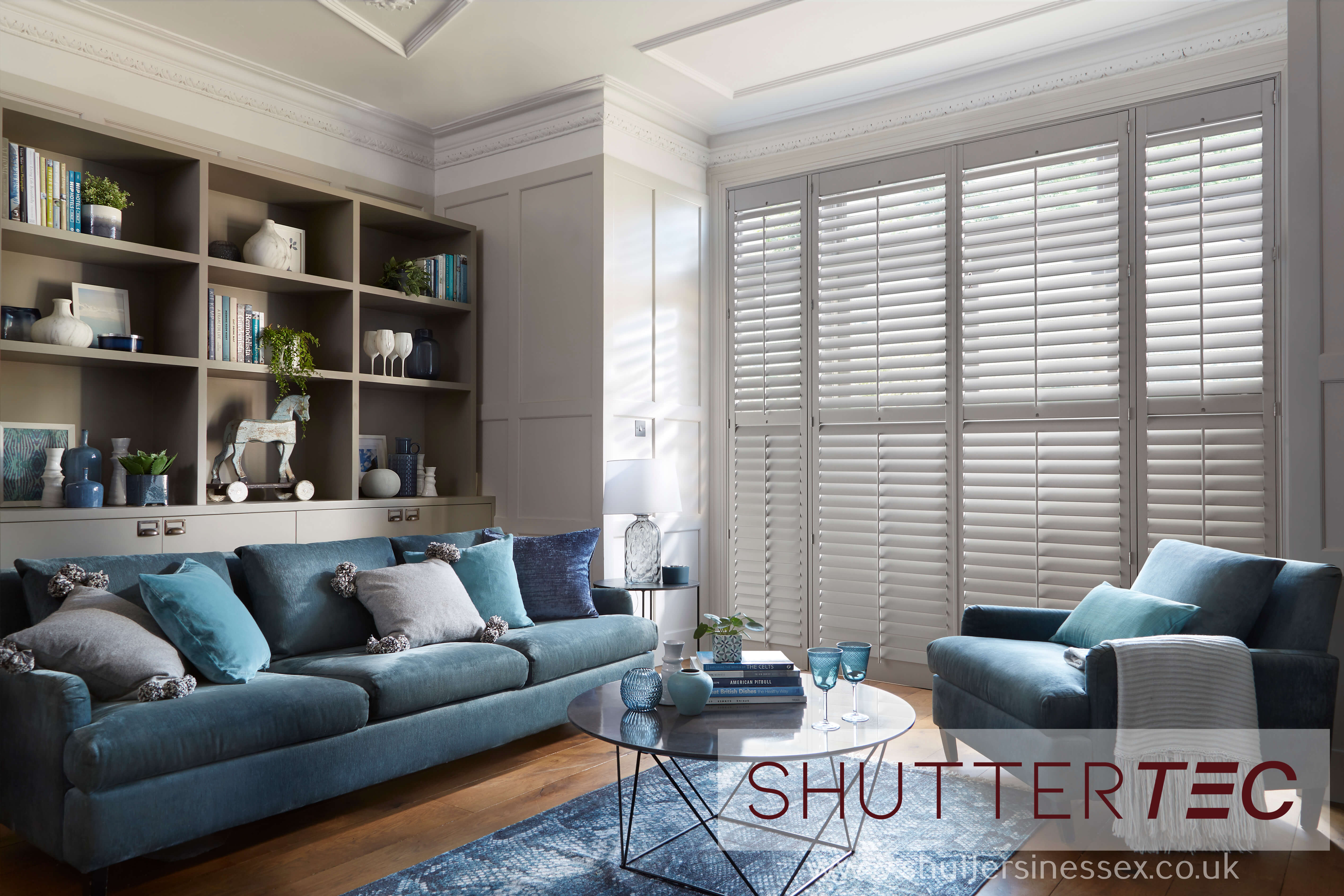 Shutters-for-Essex-home