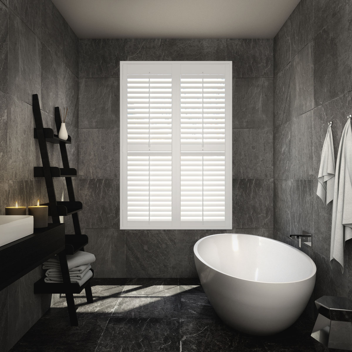 Hampton-bathroom