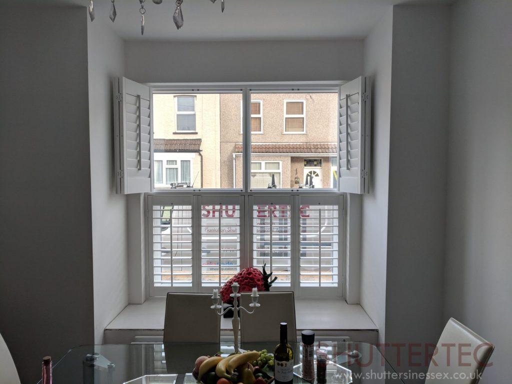 tier-on-tier-kitchen-shutters